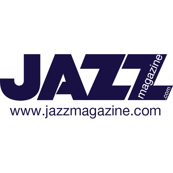 Jazz Magasine